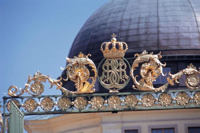 Gran Tour Capitali del Nord Europa e Baltico
